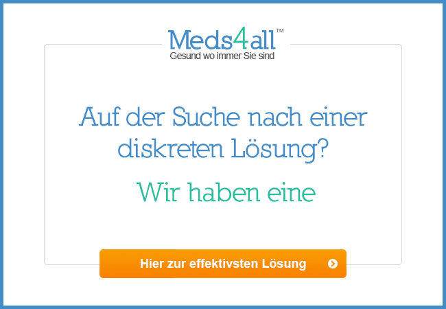 Meds4all - Potenzmittel