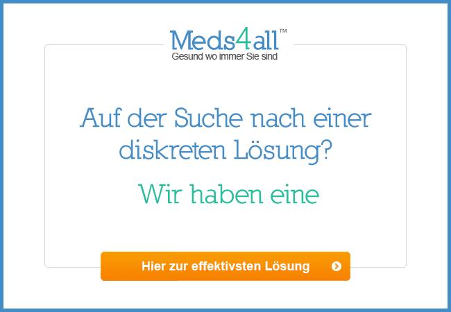 Meds4all - Potenzmittel
