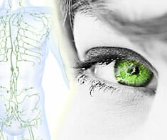 Biofeedback Therapie