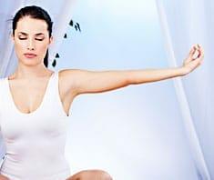 Was ist progressive Muskelentspannung?