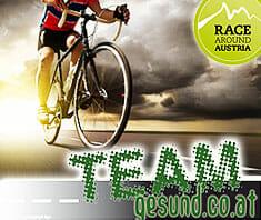 Ultra-Radrennen: Taktik, Disziplin und Durchhaltevermögen