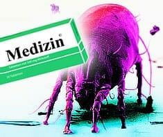 Immuntherapie – Tabletten gegen Hausstaubmilben-Allergie?