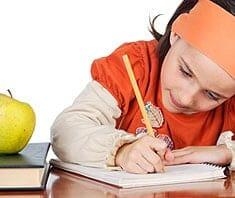 Die besten Tipps zum Schulanfang: Einschulung für Eltern & Kinder