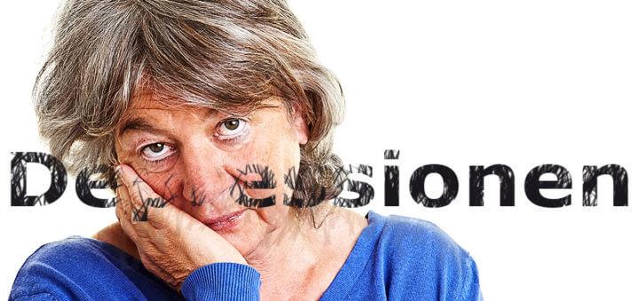 Depressionen: Frauen häufiger betroffen, aber schlechter versorgt