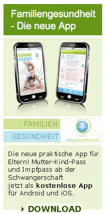 Familien-App