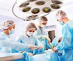 Was tun gegen Gallensteine und woher kommen sie?