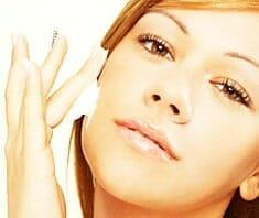 Haut & Hautpflege – Tipps & Tricks