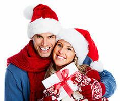 Gesunde Weihnachten – Genuss statt Überdruss