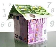 Ihr Lohnrechner für ganz Österreich