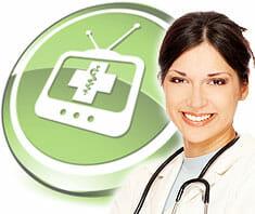 Med-TV