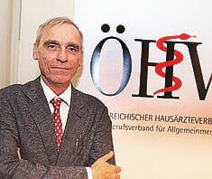 Dr. Geppert (ÖHV)