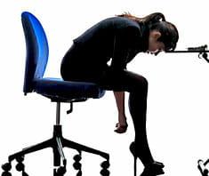 Stress & Sucht: Abhängigkeiten in der modernen Leistungsgesellschaft