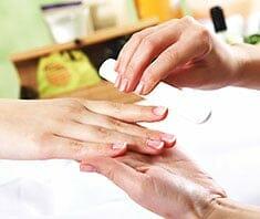 Pflegetipps für schöne Fingernägel