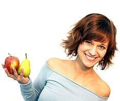 Vegane Ernährung: Vor- und Nachteile fleischloser Kost