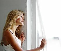 Optimale Raumtemperaturen für gesundes Wohnen