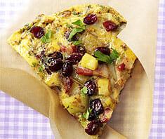 Tortilla | Rezept