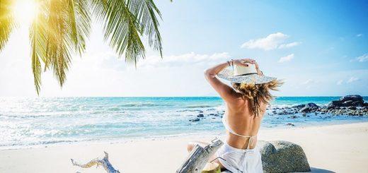 Reisevorbereitungen - Tipps von A bis Z für einen Urlaub ohne Pleiten