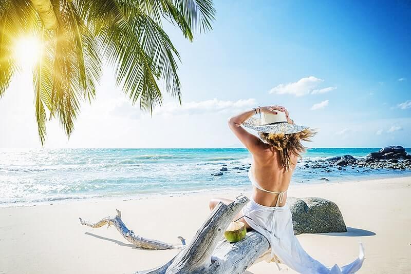 Reisevorbereitungen - Tipps für unbeschwerten Urlaub