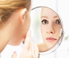 Trockene Haut – was tun?