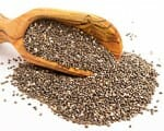 Chia Samen - kleine Körner, großer Hype