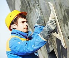 Gefahrenpotentiale am Arbeitsplatz