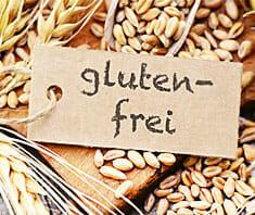 """""""Foodtastic"""" – ein 'foodtastischer' Blog mit Schwerpunkt glutenfreie Rezepte"""