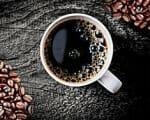 Kaffee: Aroma, Geschmack, Genuss