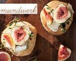 Mundwerk - der Food Blog