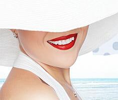 So haben Sie gut lachen: Tipps für die richtige Zahnpflege