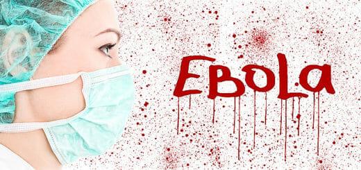 Ebola – die Fieberkrankheit | Krankheitslexikon
