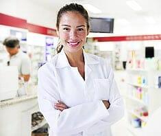 Stationäre Apotheken und Online Apotheken im Vergleich