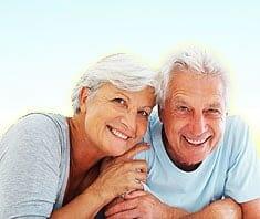 Pension im Ausland verbringen