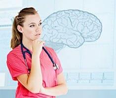 Was ist eigentlich Epilepsie?