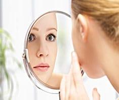 Kälteempfindliche Haut – so pflegen Sie sie richtig
