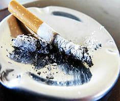 Generelles Rauchverbot in Lokalen?!