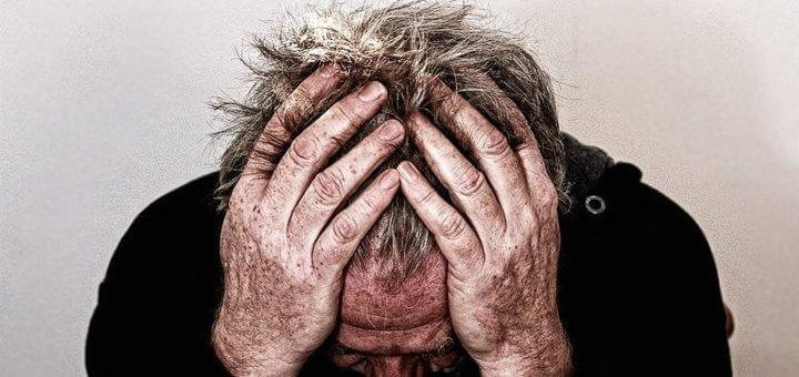 Burnout erkennen und vermeiden