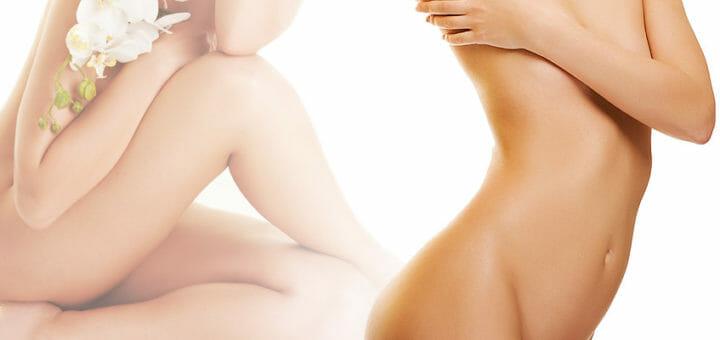 Künstlich geformte Körper: Schönheit um jeden Preis?