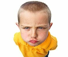 Hängen Übergewicht und ADHS bei Kindern zusammen?
