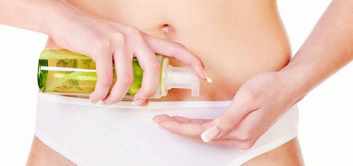 Hautpflegemittel einfach selbst gemacht