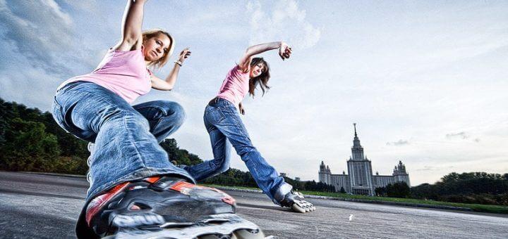 Hobbysportler leben gefährlich: So mindern Sie das Gefahrenrisiko