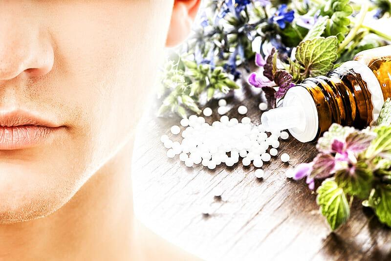 Globulis - Was ist Homöopathie?