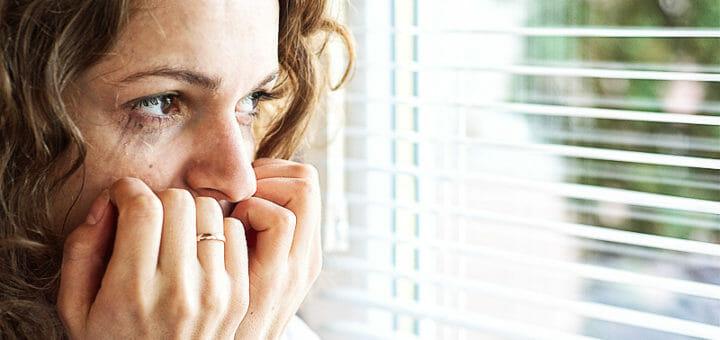 Endometriose | Krankheitslexikon