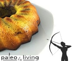 Paleo Foodblog: beschwerdefrei leben trotz Morbus Crohn