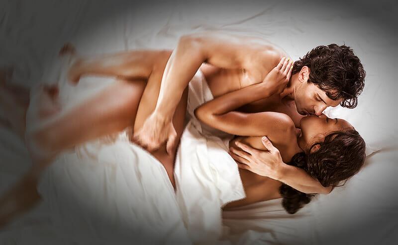 erotik tantra