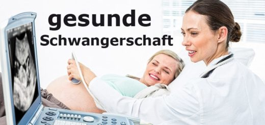 Gesunde Schwangerschaft und künstliche Befruchtung auf einen Blick