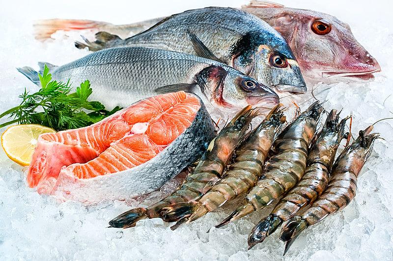 Fischratgeber: Fischkauf richtig gemacht