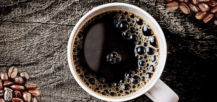 Kaffee Basiswissen: Sorten, Zubereitung & Mythen