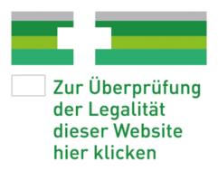 Internetapotheken-Logo