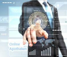Online-Apotheken im Test