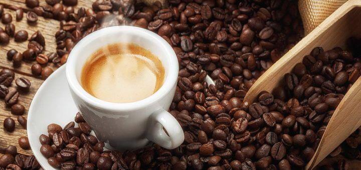 Kaffee - wie gesund oder ungesund ist er wirklich?